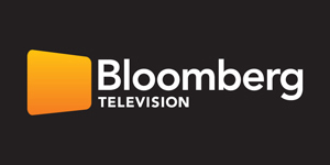 logo_media_bloombergtv