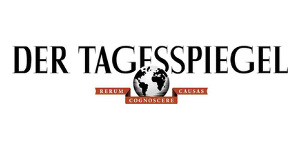 logo_media_tagesspiegel