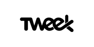 logo_tweek